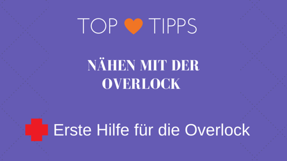 overlock n ht nicht was tun unsere top tipps. Black Bedroom Furniture Sets. Home Design Ideas